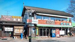 日本高齡化「去空屋」奇招》100日圓,就能買到輕井澤小木屋!
