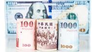 新台幣見28》該多換一點美元、買美元保單?3個熱門QA一次回答