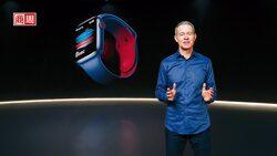 蘋果每月66元訂閱串流服務 能逆襲Netflix、Spotify?