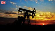 石油需求「再也回不去」?沙國能源部長警告:炒作油價將受到地獄般的傷害
