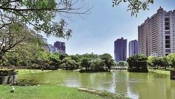 《豐邑TECH PARK》未公開就熱銷七成 台北、竹北「新雙北」都會圈成形