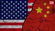 共機連續飛過台海中線!華郵:2020美國大選,對中共幾乎是生存威脅