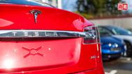 特斯拉電池日》換車再等等?馬斯克:三年後推出不到75萬元的電動車!