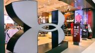美國大選》UA、Nike都加入!運動品牌開始催票⋯它用的是:衣服標籤