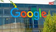 Google宣布:2030年前零碳排!要你每次搜尋、每次看YouTube,都由清潔能源支持