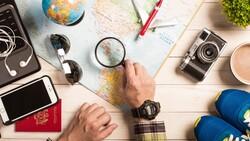 3成新業績,竟然是從用戶「沒下單的產品」做出來的!這間旅遊平台如何靠數據挖出需求