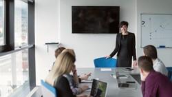 能力強的員工,長期負責重要客戶,有什麼不對?成功主管易踩的3地雷