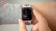 終於!沒有iPhone也能用Apple Watch,蘋果的大計畫是什麼?