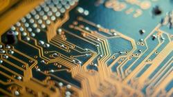 台灣超越韓國!半導體協會估台2020產值上3兆,躍全球第二大
