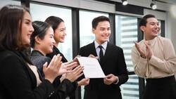 手下強將「為錢求去」…不想幫其他公司養人才,心累主管該怎麼做?