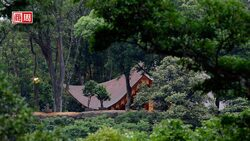 台灣綠宅大賞:花蓮山居有「風的路」、安平省電82%被動屋