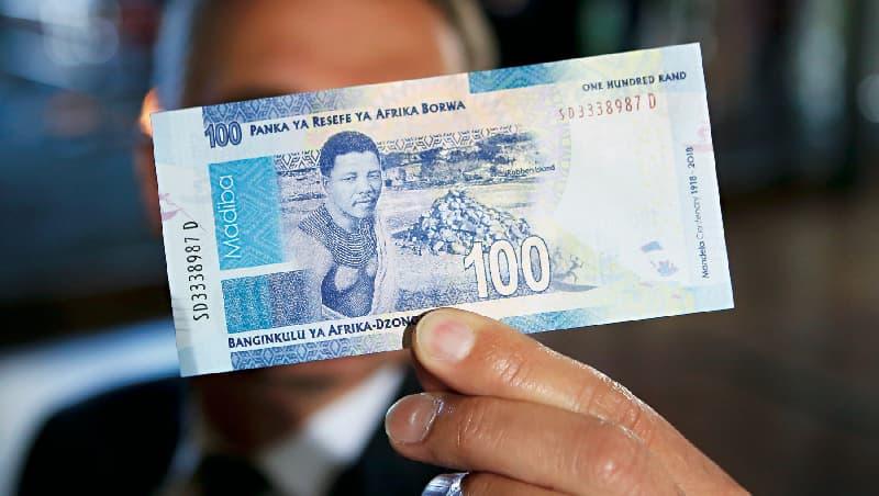 近10年,南非幣兌美元已累計約6成跌幅,投資人在選擇相關商品時,已無法忽視匯差所帶來的風險。