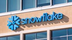 巴菲特54年來首破戒,買IPO股一天海撈8億美元!震撼華爾街的「雪花」Snowflake是誰?