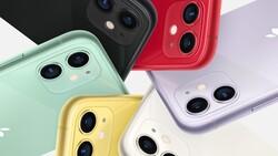 iPhone11大降價!現買直接省5張千元鈔,值得買嗎?