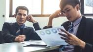 企業宮鬥潛規則》員工眼中的「無能主管」,為何老闆認為「好用」?
