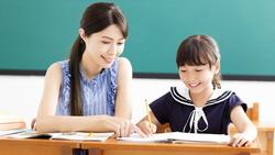 【群益享樂退講堂】退休基金怎麼選?近6萬個私校老師這樣選