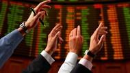小資族為什麼應該買零股?低利率、低薪資,更該練習學投資