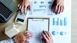 儲蓄險沒了,投資型保單可以買嗎,操作不當、虧損太多會失效?
