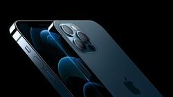 影集、電影、新聞報導⋯通通iPhone拍!一支5G手機,將掀電視台革命?