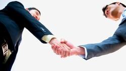 """商務英文》表達合作愉快,為什麼寫 """" Have better cooperation""""不正確"""
