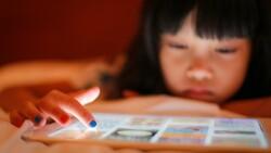 小學生出租熱點賺錢,背後五個值得學習的「商業思維」