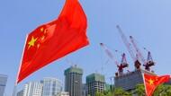 德國之聲》中國的十四五計劃,是「地球上最重要的文件」?