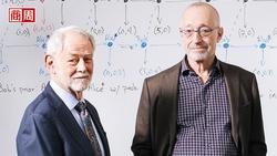 拍賣理論》2020諾貝爾經濟學獎背後,一個價值1200億美元的點子