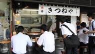 獨居男性死亡率,為何比同齡人高2倍?「孤食大國」日本的另類生存危機