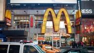 餐飲業最慘時代來了?美國85%餐廳將歇業,未來恐只剩連鎖店、速食店