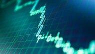 外資佔台股市值創新高...竟是大買反向ETF,放空佈局已啟動?