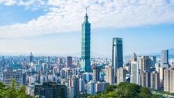 台商資金回流》台南轉型科技文化之都,缺少亮點的台北市該怎麼「賺到錢」?