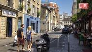 Airbnb害當地人租不到房!歐洲趁疫情當房東「還屋於民」,怎麼做?