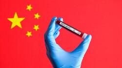 德國之聲》不怕外交顧人怨,中國成為失寵的新冠贏家