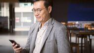 職場上,「人」的問題最難處理?台積電十年主管:3步驟化解