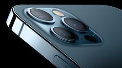iPhone 12 / 12 Pro 拍照實測,夜拍模式也能拍出清晰人像!