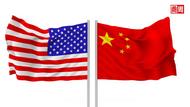 在亞洲擁最大影響力國家》美國領先幅度「腰斬」,中國何時會超越?