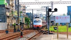專案管理必看:為什麼台鐵會誤點,高鐵不會?