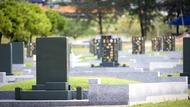 一場葬禮要價半年薪水⋯「死不起」的年輕人,讓省錢又潮的科技殯葬爆紅!