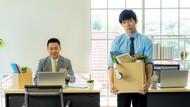 如何判斷一名員工的潛力?職場上最有價值的五個特質