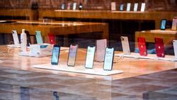 iPhone12「消失的豆腐頭」,不是為環保?分析師:配件,是蘋果下個成長點
