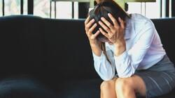 主管惡意增加工作量,只能吞下去?做好3件事,安全反擊職場霸凌