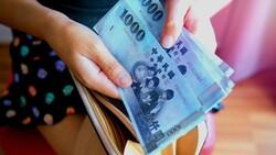 釐清6個負債思維》能幫你創造收入的債務,不必急著還