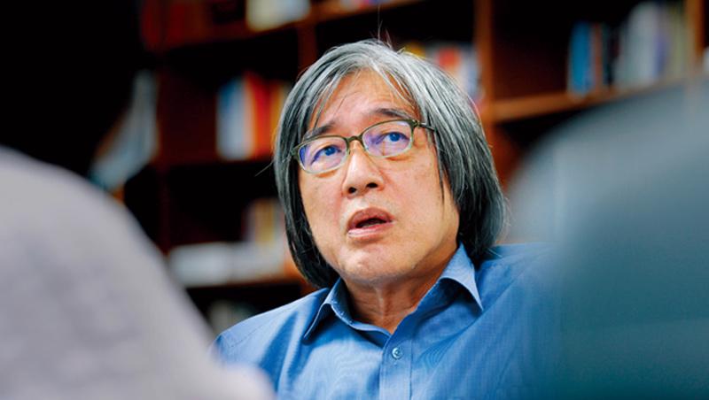 電商教父詹宏志首次透露,網家集團將從會員與支付整合電商服務,現在論斷成敗還太早。