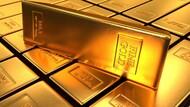 日經中文網》黃金失寵?8月全球央行凈賣出12.3噸