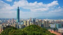不是都說台灣少子化、空屋率高?7大原因推動房價「只漲不跌」