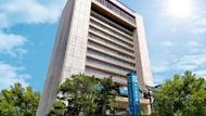 今天快領錢!台北富邦銀行ATM、網路銀行將停機48小時