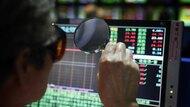 盤中零股交易上路》成為台積電股東機會來了!2大下單風險一次看懂