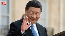 習近平將高調南巡深圳》在中美緊張之際,他打什麼算盤?