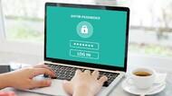 久沒登入的網站總是「忘記密碼」?專家教你設定簡單好記的長密碼