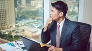 報告年度目標,只用「一張Excel」就讓老闆笑著接受!怎麼做到?